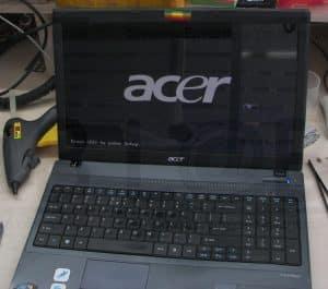 antikatastasi-mentesedwn-Acer