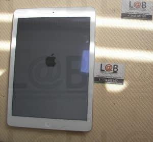 antikatastasi-afis-iPad-Air-A1474