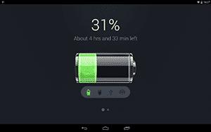 agora-tablet