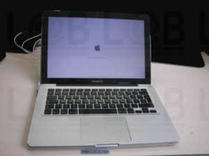 antikatastasi-vismatos-macbook-pro-a1278