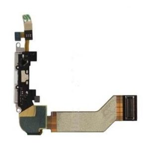 iphone-4s-dock-charging-port-and-flex-cable