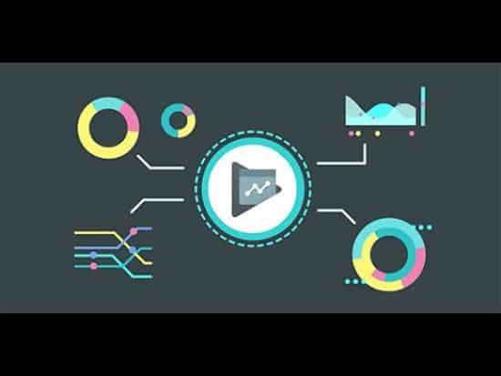 Android Oreo: η όγδοη έκδοση του γνωστού λειτουργικού