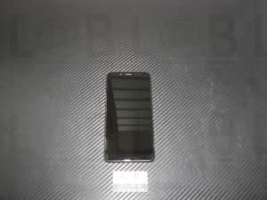 Αντικατάσταση οθόνης σε τηλέφωνο Xiaomi Redmi Note 5