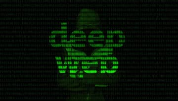 Deep Web και Dark Web: το άγνωστο internet