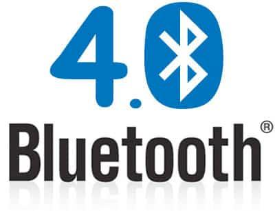 Τεχνολογία Bluetooth